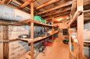 6 pièces Pleaux  118 m²  Maison