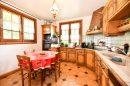Maison 85 m² 3 pièces Ally