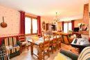 3 pièces 85 m² Ally  Maison