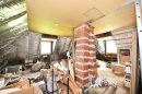 85 m² Maison Ally  3 pièces