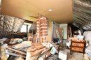 3 pièces 85 m² Maison Ally