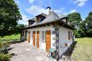 Maison  Ally  85 m² 3 pièces
