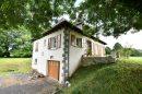 Maison  Ally  3 pièces 85 m²
