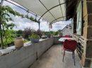 3 pièces  Maison 55 m² Salers