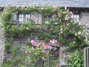 Salers  55 m² 3 pièces  Maison