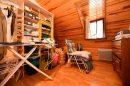 Pleaux   3 pièces 50 m² Maison