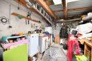 50 m² Pleaux  Maison 3 pièces