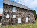 Maison  Mauriac  78 m² 4 pièces