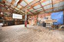 Maison 6 pièces - 120 m2 avec dépendance