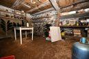Maison Ally  120 m²  6 pièces
