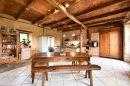 4 pièces Maison 145 m²  Pleaux