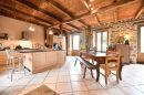 145 m²  4 pièces Maison Pleaux