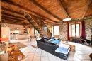 Maison Pleaux  145 m² 4 pièces