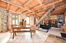 Pleaux  145 m² 4 pièces Maison