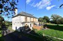145 m² Maison 4 pièces Pleaux
