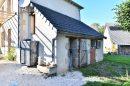4 pièces 145 m² Maison Pleaux