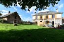 145 m² 4 pièces  Pleaux  Maison