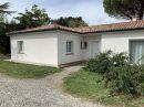 Maison  Eaunes  150 m² 5 pièces