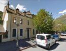 Appartement 26 m² Bagnères-de-Luchon  2 pièces