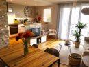 Appartement 55 m² 2 pièces Toulouse