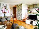 Toulouse  Appartement  55 m² 2 pièces