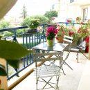 Appartement Toulouse   55 m² 2 pièces
