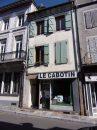 250 m² Immeuble  pièces Montréjeau