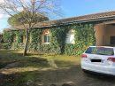 8 pièces 320 m² Muret   Maison