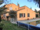 Maison 158 m² Toulouse  7 pièces