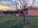 Maison Muret  100 m² 4 pièces