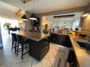 5 pièces Maison  Portet-sur-Garonne  160 m²