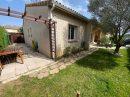 160 m² Maison Portet-sur-Garonne  5 pièces