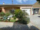 Portet-sur-Garonne  5 pièces  160 m² Maison