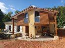 Maison 124 m² Lissac  5 pièces