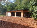Maison Lissac  124 m² 5 pièces