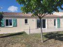 Maison 91 m² 4 pièces Caujac