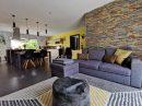 147 m² Muret  4 pièces Maison