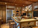 Maison  Saint-Sulpice-sur-Lèze  7 pièces 260 m²