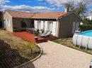 Maison  Portet-sur-Garonne  95 m² 4 pièces