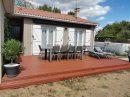 Maison 95 m²  Portet-sur-Garonne  4 pièces