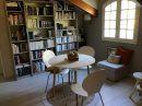 Maison 290 m² Muret   10 pièces