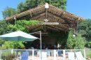 Propriété rare sur 12 Hectares avec dépendance de 300M² tennis piscine patio de 88M² panneaux solaire A VOIR