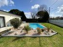 Maison Plaisance-du-Touch  122 m² 5 pièces
