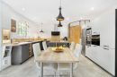 290 m² Maison Muret   10 pièces