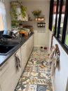4 pièces  116 m² Lherm  Maison