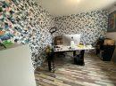 Maison Saint-Hilaire  101 m²  5 pièces