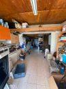 Maison 170 m² Muret  8 pièces