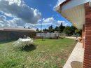 170 m² 8 pièces Maison  Muret