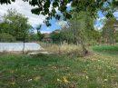 Terrain Lavernose-Lacasse  0 m²  pièces