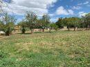 Terrain 0 m² Lavernose-Lacasse   pièces